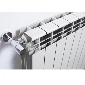 Радиатор RIFAR Alum 350/100/8 секций