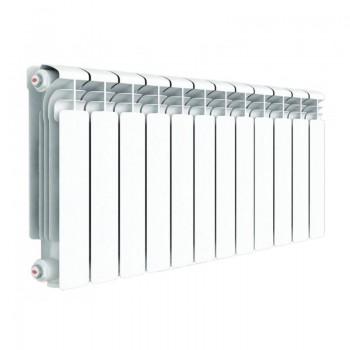 Радиатор RIFAR Alum 350/100/9 секций