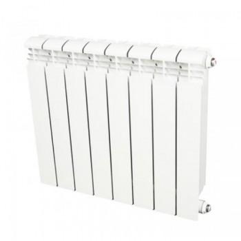 Радиатор биметаллический Rifar Base 500/100 7 секций
