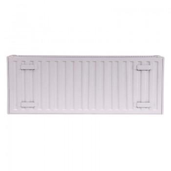 Радиатор стальной панельный COMPACT 11K VOGEL&NOOT 300x800