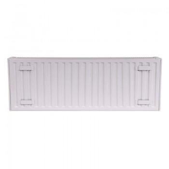 Радиатор стальной панельный COMPACT 11K VOGEL&NOOT 300x920