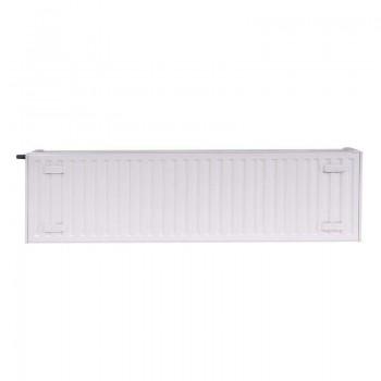 Радиатор стальной панельный COMPACT 11K VOGEL&NOOT 300x1200