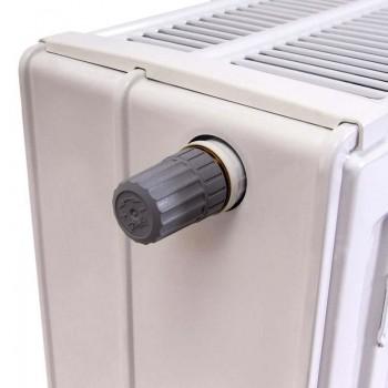Радиатор стальной панельный COMPACT 11K VOGEL&NOOT 300x2200