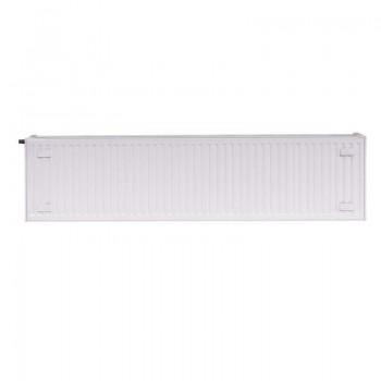 Радиатор стальной панельный VENTIL 11KV VOGEL&NOOT 300x2400