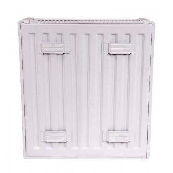 Радиатор стальной панельный COMPACT 11K VOGEL&NOOT 400x400