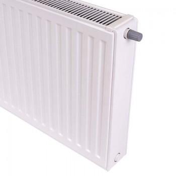 Радиатор стальной панельный COMPACT 11K VOGEL&NOOT 400x520