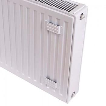 Радиатор стальной панельный COMPACT 11K VOGEL&NOOT 400x600