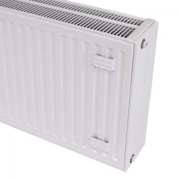 Радиатор стальной панельный COMPACT 11K VOGEL&NOOT 400x2600