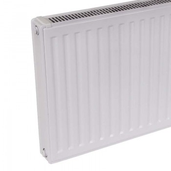 Радиатор стальной панельный COMPACT 11K VOGEL&NOOT 400x3000