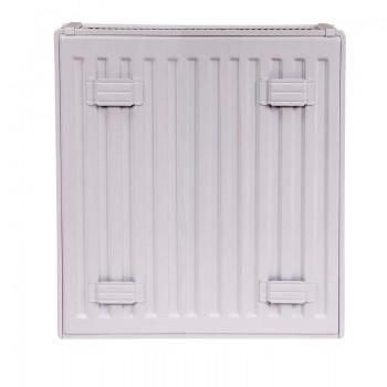 Радиатор стальной панельный COMPACT 11K VOGEL&NOOT 500x520
