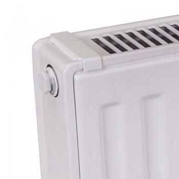 Радиатор стальной панельный COMPACT 11K VOGEL&NOOT 500x600