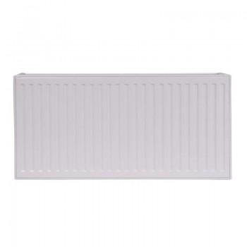 Радиатор стальной панельный COMPACT 11K VOGEL&NOOT 500x1000
