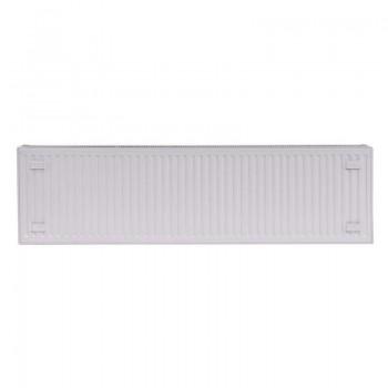 Радиатор стальной панельный COMPACT 11K VOGEL&NOOT 500x1800