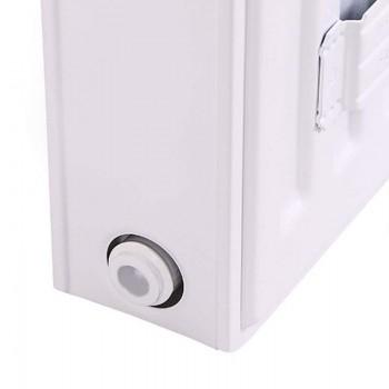 Радиатор стальной панельный COMPACT 11K VOGEL&NOOT 600x600