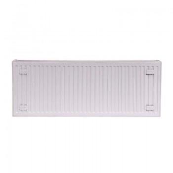 Радиатор стальной панельный COMPACT 11K VOGEL&NOOT 600x1400