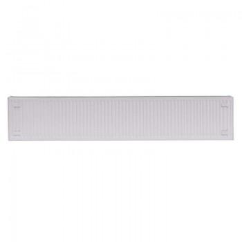 Радиатор стальной панельный COMPACT 11K VOGEL&NOOT 600x2600
