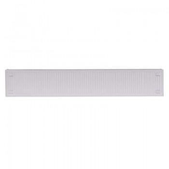 Радиатор стальной панельный VENTIL 11KV VOGEL&NOOT 600x3000