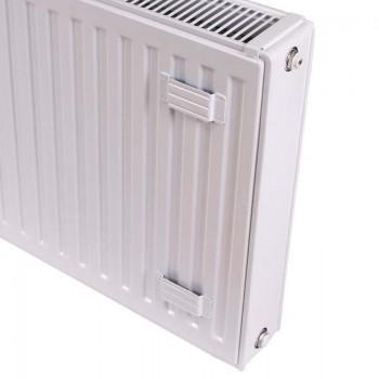 Радиатор стальной панельный COMPACT 11K VOGEL&NOOT 900x2400