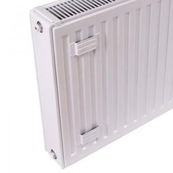 Радиатор стальной панельный COMPACT 11K VOGEL&NOOT 900x2600