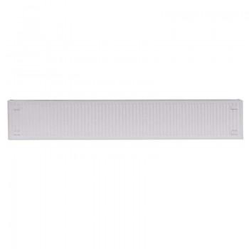 Радиатор стальной панельный COMPACT 11K VOGEL&NOOT 900x2800