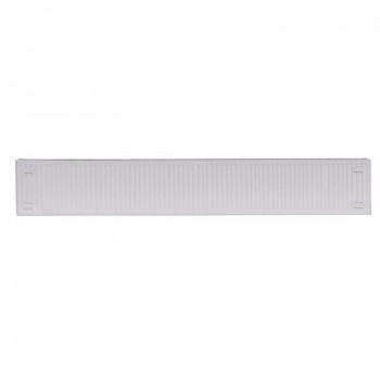 Радиатор стальной панельный COMPACT 11K VOGEL&NOOT 900x3000