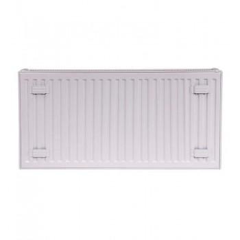 Радиатор стальной панельный VENTIL 11KV VOGEL&NOOT 900x1320