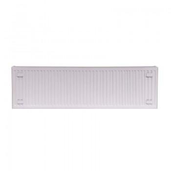 Радиатор стальной панельный VENTIL 11KV VOGEL&NOOT 900x1800