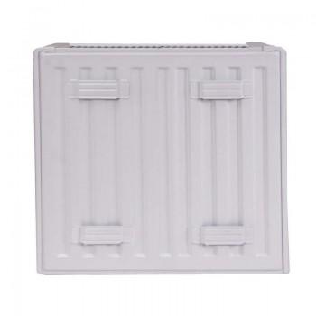 Радиатор стальной панельный COMPACT 21K VOGEL&NOOT 300x400