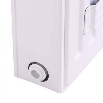 Радиатор стальной панельный COMPACT 21K VOGEL&NOOT 300x920
