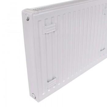 Радиатор стальной панельный COMPACT 21K VOGEL&NOOT 300x1120