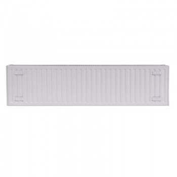 Радиатор стальной панельный COMPACT 21K VOGEL&NOOT 300x1320