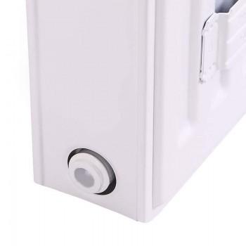 Радиатор стальной панельный COMPACT 21K VOGEL&NOOT 300x2000