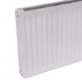 Радиатор стальной панельный COMPACT 21K VOGEL&NOOT 300x2600