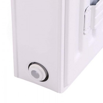 Радиатор стальной панельный COMPACT 21K VOGEL&NOOT 300x3000