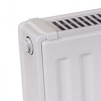 Радиатор стальной панельный COMPACT 21K VOGEL&NOOT 400x400