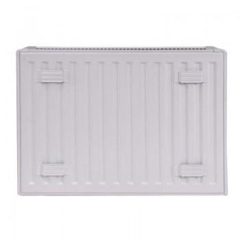 Радиатор стальной панельный COMPACT 21K VOGEL&NOOT 400x600