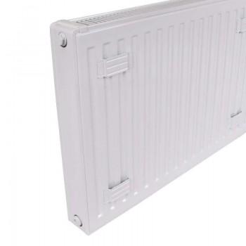 Радиатор стальной панельный COMPACT 21K VOGEL&NOOT 400x1120