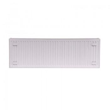 Радиатор стальной панельный VENTIL 21KV VOGEL&NOOT 400x1600