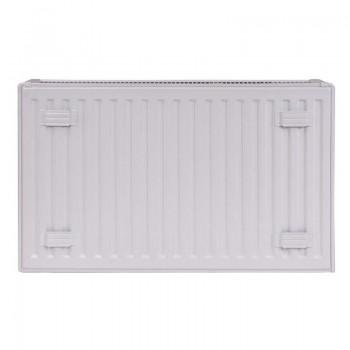 Радиатор стальной панельный COMPACT 21K VOGEL&NOOT 500x800