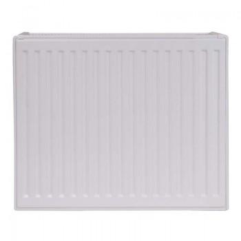 Радиатор стальной панельный COMPACT 21K VOGEL&NOOT 600x720