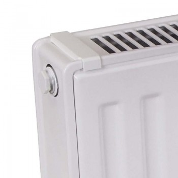 Радиатор стальной панельный COMPACT 21K VOGEL&NOOT 600x800