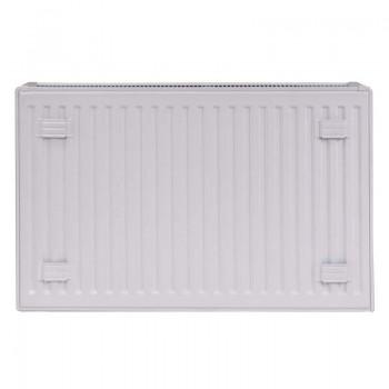 Радиатор стальной панельный COMPACT 21K VOGEL&NOOT 600x920