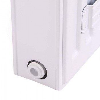 Радиатор стальной панельный COMPACT 21K VOGEL&NOOT 600x1800