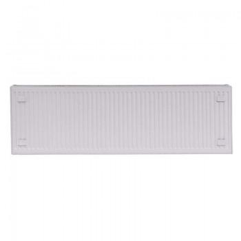 Радиатор стальной панельный COMPACT 21K VOGEL&NOOT 600x2000