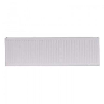 Радиатор стальной панельный COMPACT 21K VOGEL&NOOT 600x2200