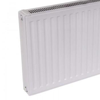 Радиатор стальной панельный COMPACT 21K VOGEL&NOOT 600x2400