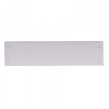 Радиатор стальной панельный COMPACT 21K VOGEL&NOOT 600x2600
