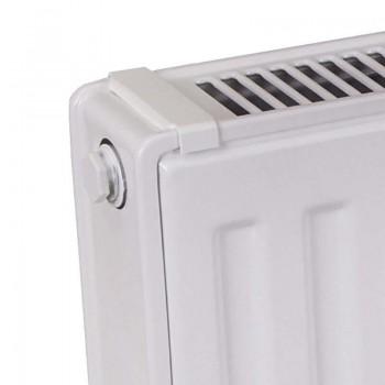 Радиатор стальной панельный COMPACT 21K VOGEL&NOOT 900x400