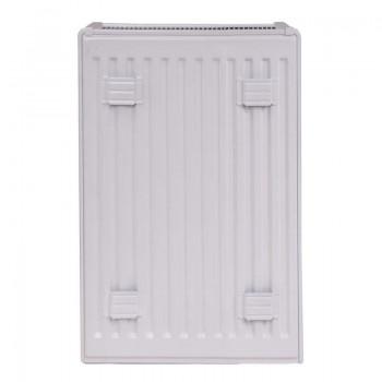 Радиатор стальной панельный COMPACT 21K VOGEL&NOOT 900x520