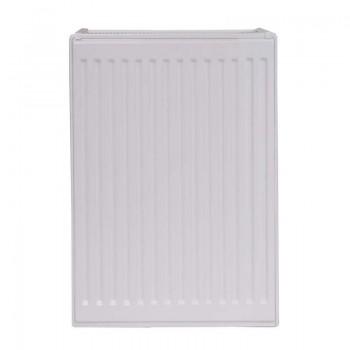 Радиатор стальной панельный COMPACT 21K VOGEL&NOOT 900x600